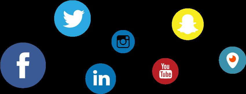 bondgroup_socialmedia_icons