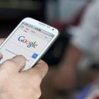 blog_google_mobilefriendly