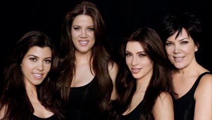 420-kardashian-girls.imgcache.rev1343241304080.200.150