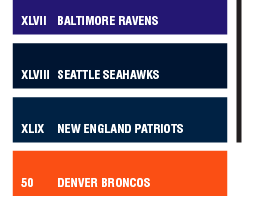 superbowl-colors-feature